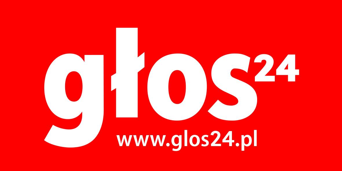 Logo Glos24