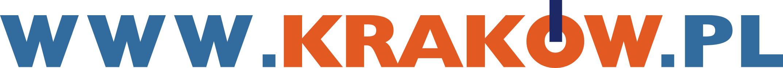 Logo Magiczny Kraków