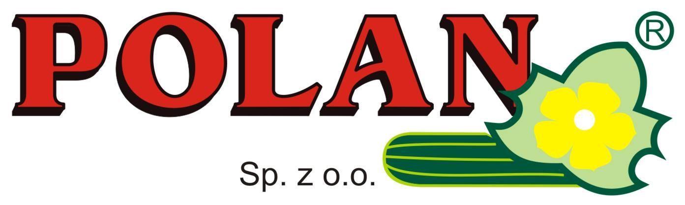 Logo firmy Polan
