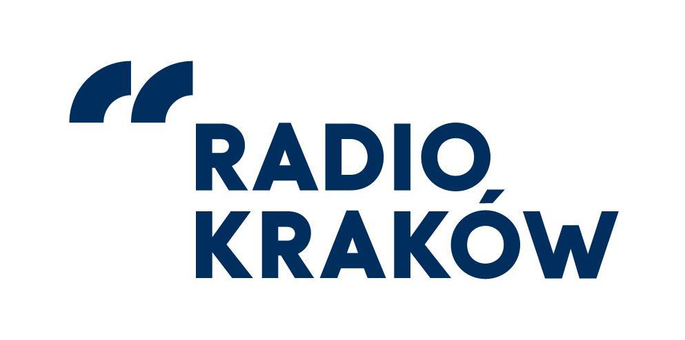 Radio Kraków - logo
